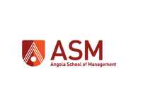 ANGOLA SCHOOL OF MANAGEMENT