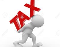 TATA India Tax Savings Fund - Burn Your High Tax Bills