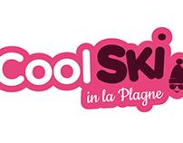 CoolSki | Identité