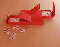 packaging & bookbinding 2