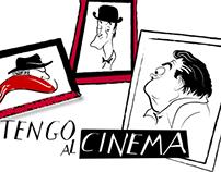 SKY CINEMA Aldo Fabrizi
