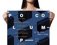 Typo Posters