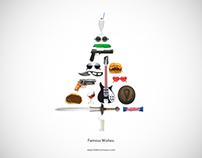 Christmas Card 2013/2014