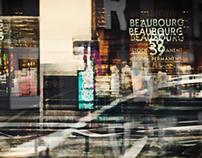 Beaubourg 59