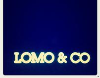 LOMO & CO