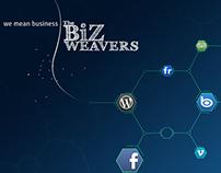 The BiZ Weavers | Social Media Profile
