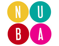 NUBA FRIDAY NIGHTS