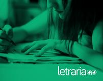Id | Letraria.net