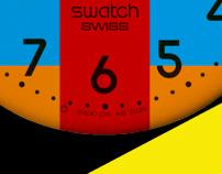 ::Swatch::