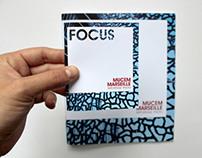 Focus Mucem