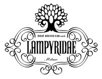 LAMPYRIDAE logotypes