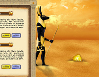 PyramidZ Adventure