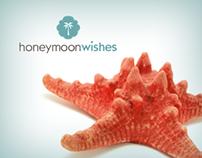 Honymoon Wishes