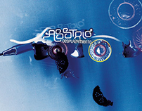 ASSTRIO COVER 2007