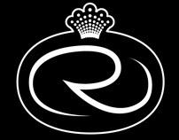 'Regina' Logo