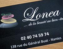 Lonea