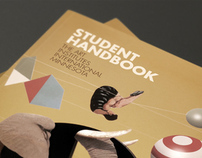 Student Handbook | Ai Minnesota