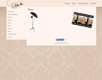 Website Fotoan