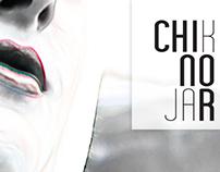 chiknojar - fashion blog