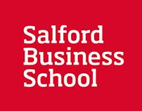 Salford Business School