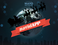NavidApp