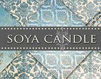 Soya Candle Co.