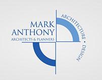 Markitex Web Site Front-End Development