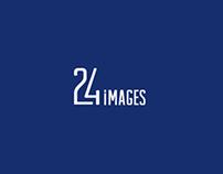 Revue 24 images