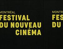 FNC 2013