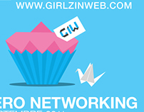 Animations Girlz In Web