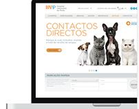 HVP - Onevetgroup