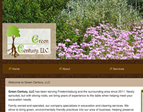 Green Century, LLC