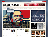 WashingtonLife.com