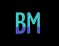 Box Music - BM