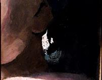 Cinema and painting (cine y pintura), Canal+ España