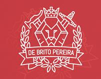 BRAND ARMS - BRITO PEREIRA