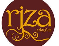 Logo Riza
