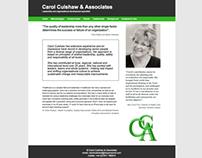 Carol Culshaw & Associates