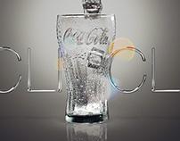 Onomatopeias —Coke