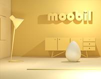 3D | Moobil