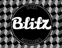 Blitz Store