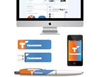 Branding & Motion design
