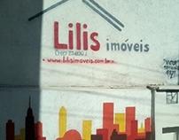 Lilis imóveis