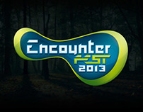 Encounter Fest 2013