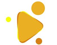 Identidade Visual da Startupse