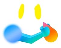 Новый логотип Доброго сока
