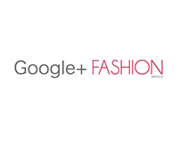 Google Fashion+ 2013