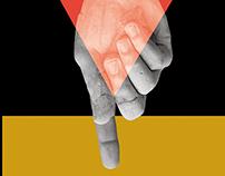 Pokrovsky Opera Posters | 2013