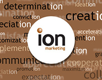 Ion Marketing