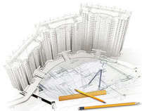 Construction Documents (Commercial)
